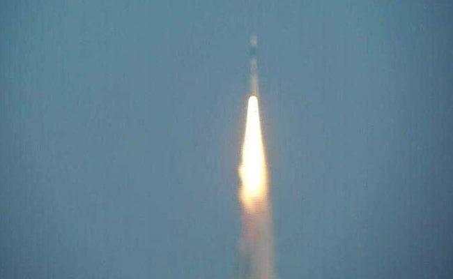 गगनयान : पायलट भी बन सकेंगे अंतरिक्ष यात्री, इसरो ने दिया संकेत
