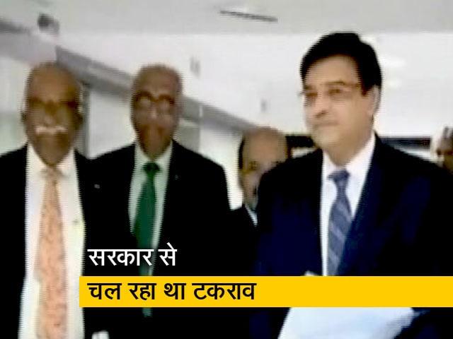 Videos : RBI गवर्नर उर्जित पटेल का इस्तीफा और विजय माल्या के प्रत्यर्पण के आदेश