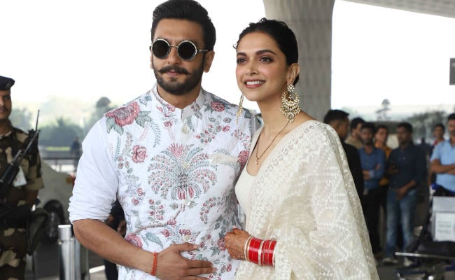 Image result for ranveer