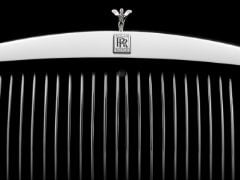 Rolls-Royce To Switch Work To Germany Over Brexit