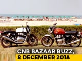Video : Rolls Royce Cullinan Launched, Royal Enfield Twins & Hero Xtreme 200R vs TVS Apache RTR 200 4V
