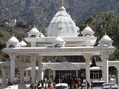 IRCTC Tourism Vaishno Devi Tour: Package Cost, Inclusion, Itinerary Here