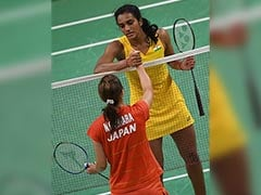 PV Sindhu vs Nozomi Okuhara Final, BWF World Tour Finals 2018 Highlights: PV Sindhu Makes History, Claims Maiden BWF World Tour Finals Title