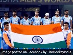 হকি বিশ্বকাপ ২০১৮: কখন কোথায় দেখা যাবে ভারত বনাtম কানাডা ম্যাচ?