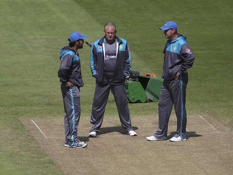 Steve Rixon Appointed Fielding Coach Of Sri Lankan Cricket Team