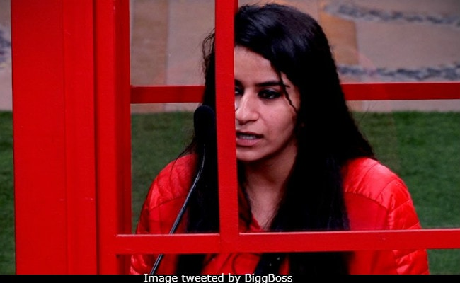 Bigg Boss Day 94: Dipika, Deepak and Surbhi Are Tested