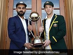 Ind vs Aus: विराट कोहली और टिम पेन ने एडिलेड टेस्ट के लिए टीम की घोषित, जानें किसे दिया स्थान