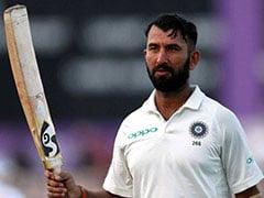 IND vs AUS, 2nd Test, Day 2: चायकाल के बाद का खेल शुरू, कोहली-पुजारा पर बड़ी जिम्मेदारी