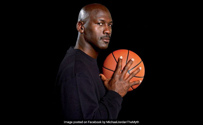 25 years after murder of michael jordan 39 s father new questions arise. Black Bedroom Furniture Sets. Home Design Ideas