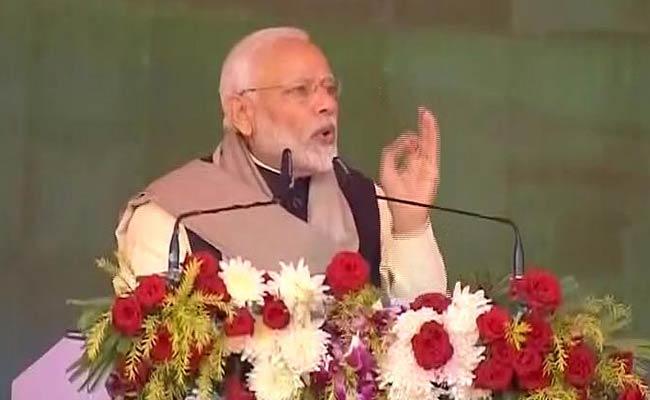 मोदी सरकार राम मंदिर निर्माण का वादा पूरा करे, क्योंकि इसी आधार पर मिला था बहुमत : RSS