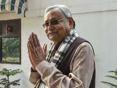 After Opposing Article 370 Move, JDU Says New Law Must Be Abided By All