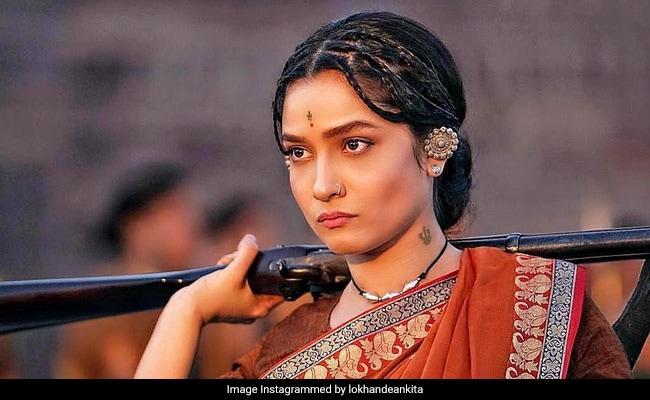 सुशांत सिंह राजपूत ने एक्स गर्लफ्रेंड अंकिता के पोस्ट पर किया कमेंट, बोले- 'मैं यह देखकर बहुत खुश हूं कि...'