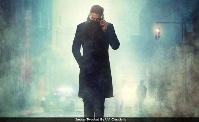 Saaho: Prabhas And Shraddha Kapoor's Film Gets A Release Date