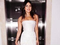 <i>Koffee With Karan 6</i>: An Update On Priyanka Chopra And Kareena Kapoor's Episode
