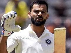 Ind vs Aus: विराट कोहली के पर्थ टेस्ट के आक्रामक व्यवहार को लेकर यह बोले शोएब अख्तर...