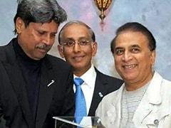 गावस्कर बोले...तो कपिल देव  आईपीएल में युवराज सिंह के इस बड़े रिकॉर्ड को तोड़ देते