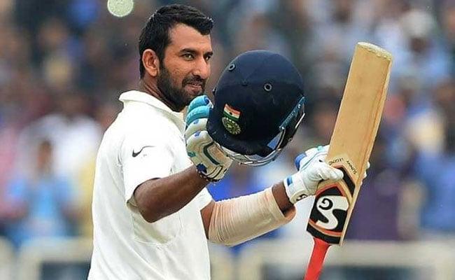 India Vs Australia: चेतेश्वर पुजारा ने बचाई टीम इंडिया की लाज, लोग बोले- 'विराट महल नहीं, दीवार चाहिए'