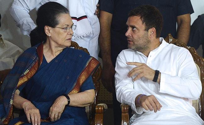 PM Modi Interview: गांधी परिवार पर पीएम मोदी का हमला, चार पीढ़ियों तक राज करने वाले जमानत पर घूम रहे