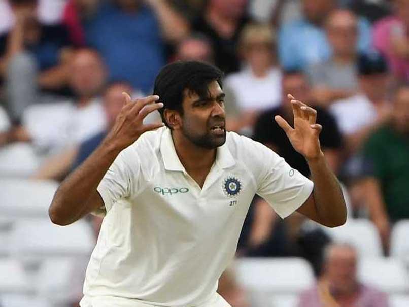 India vs Australia: Ravichandran Ashwin In Doubt, Hardik Pandya Fit For Boxing Day Test