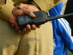 उत्तर प्रदेश : संदिग्ध हालात में नवजात की मौत, माता-पिता ने एक दूसरे पर लगाया हत्या का आरोप