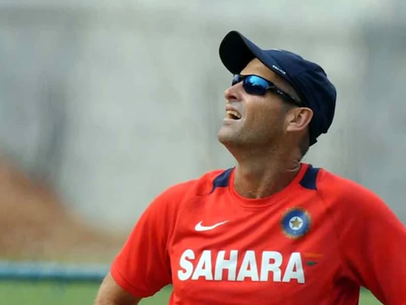 Gary Kirsten Among Eight Shortlisted For India Women's Team Coaching Job