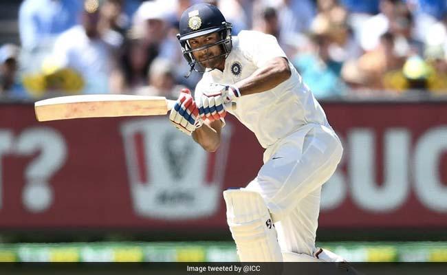 IND vs AUS: Mayank Agarwal ने 76 रन जड़कर विराट कोहली को किया साबित, ऐसे बदली उनकी किस्मत, देखें VIDEO