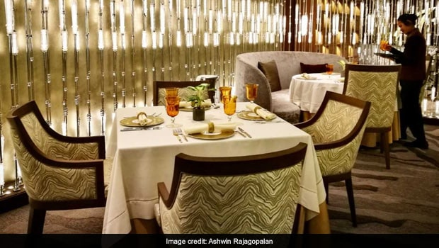 Chennai's Best Restaurants 2018: 10 Restaurants That Ruled Our Hearts This Year