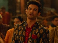 <I>Kedarnath</i> Box Office Collection Day 10: Sushant Singh Rajput's Film Scores Over Rs 50 Crore; 'Very Happy,' Says Actor