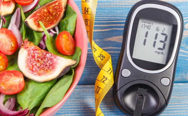 Is Keto Diet Safe For People With Diabetes?