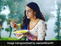 Kedarnath Box Office Collection Day 4: सारा अली खान की 'केदारनाथ' की बॉक्स ऑफिस पर पकड़ कायम, कमाए इतने करोड़