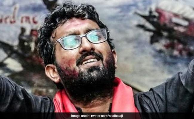 JNU Student Head Says Degree Evaluation 'Blocked' Over Anti-Modi Slogans