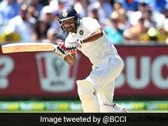 Ind vs Aus:ऑस्ट्रेलियाई कमेंटेटर केरी ओकीफी का भारतीय खिलाड़ियों और फैंस के नाम खुला पत्र, यूं मांगी माफी..