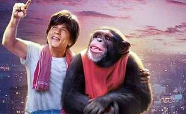 Zero Movie Review: शाहरुख खान की 'जीरो' न दिल में उतरती है, और न ही दिमाग में