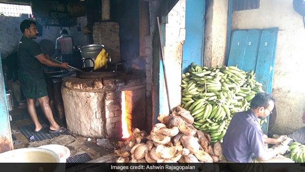 Eat Your Way Through Kozhikode, Kerala's Culinary Capital