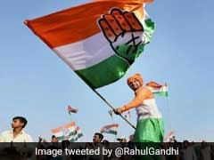 Congress To Launch Membership Drive In Telangana From September 15