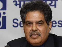 Appeal Of Mutual Funds Needs To Be Broadened: Sebi Chairman