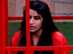 <I>Bigg Boss 12</I>, Day 94, Written Update: Surbhi Rana Wins The Ticket To Finale!