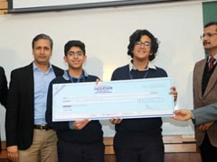 Toyota Joins Hands With IIT Delhi To Educate School Children About Road Safety