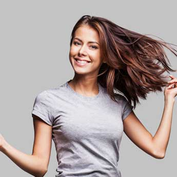 6 Hair Treatments That Will Do Wonders For Your Hair