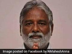 कर्नाटक: विधानसभा में लड़कियों की फोटो देख रहे थे बीएसपी नेता, पकड़े जाने पर दी ये सफाई