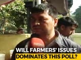 Video: Farmers And Youth: The Big Focus In This Election