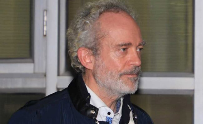 CBI Agrees To Provide Consular Access To Christian Michel