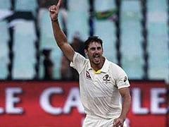 Ind vs Aus: विराट कोहली की ऑस्ट्रेलिया के तेज गेंदबाज मिचेल स्टॉर्क ने यह कहकर की प्रशंसा..