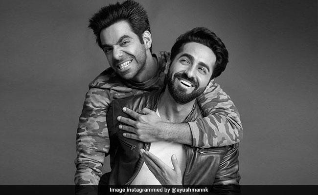 Bollywood 2018: शाहरुख, सलमान और आमिर को पछाड़ हीरो नंबर वन बने हरियाणा के ये छोरे, 2018 में रहा इनका जलवा
