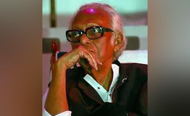 Mrinal Sen Remembered By Amitabh Bachchan, Nandita Das, Mahesh Bhatt And Others