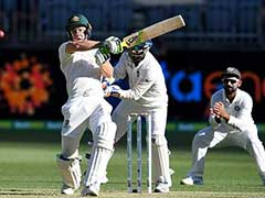 India vs Australia Live Score, 2nd Test Day 1: Travis Head Departs After Fifty, Australia Six Down