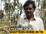 Video : In Cyclone Gaja-Hit Areas, An Alarming Pattern Of Suicidal Tendencies