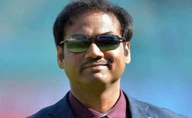 IND vs AUS: इस वजह से नहीं हुआ ऋषभ पंत का वनडे टीम में चयन, चीफ सेलेक्टर एमएसके प्रसाद ने दी सफाई