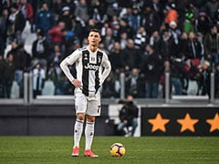 Cristiano Ronaldo 'Not Obsessed' By Individual Trophies