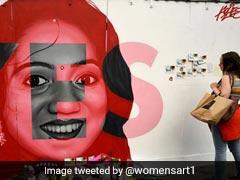 इस देश में गर्भपात पर कानूनी बंदिश खत्म, डॉ. सविता हलप्पनवार की मौत के बाद से शुरू हुआ था हंगामा